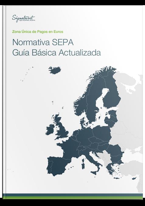 ES_Libro_Normativa_SEPA