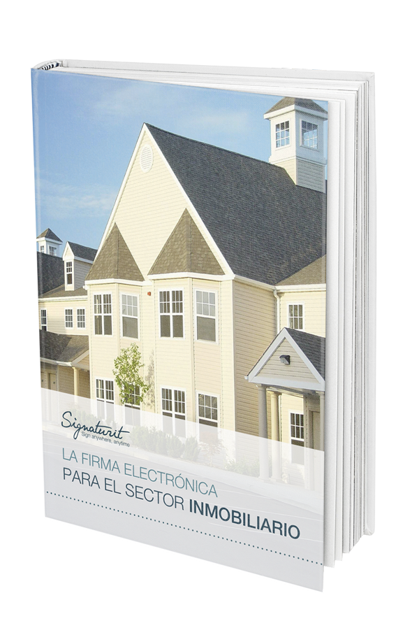 Whitepaper_SECTOR_INMOBILIARIO.png